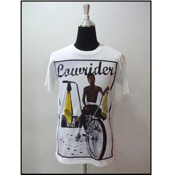 Wiz Khalifa T-shirt back