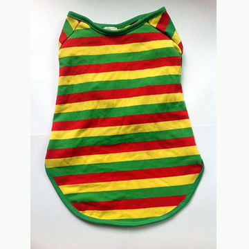 RASTA Dog Clothes [SIZE M]