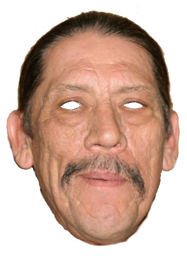 dany-toreho-mask