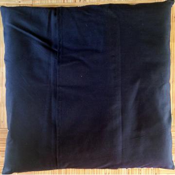Cssette Tape Cushion label