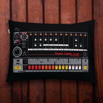 Cushion TR-808