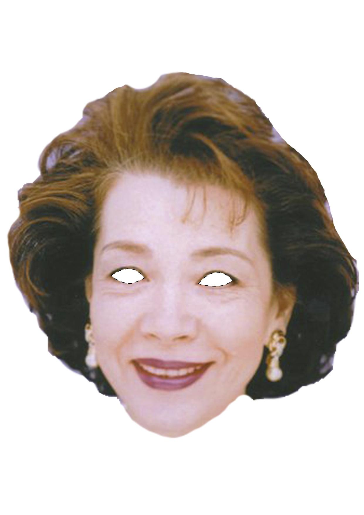 ヘレン front