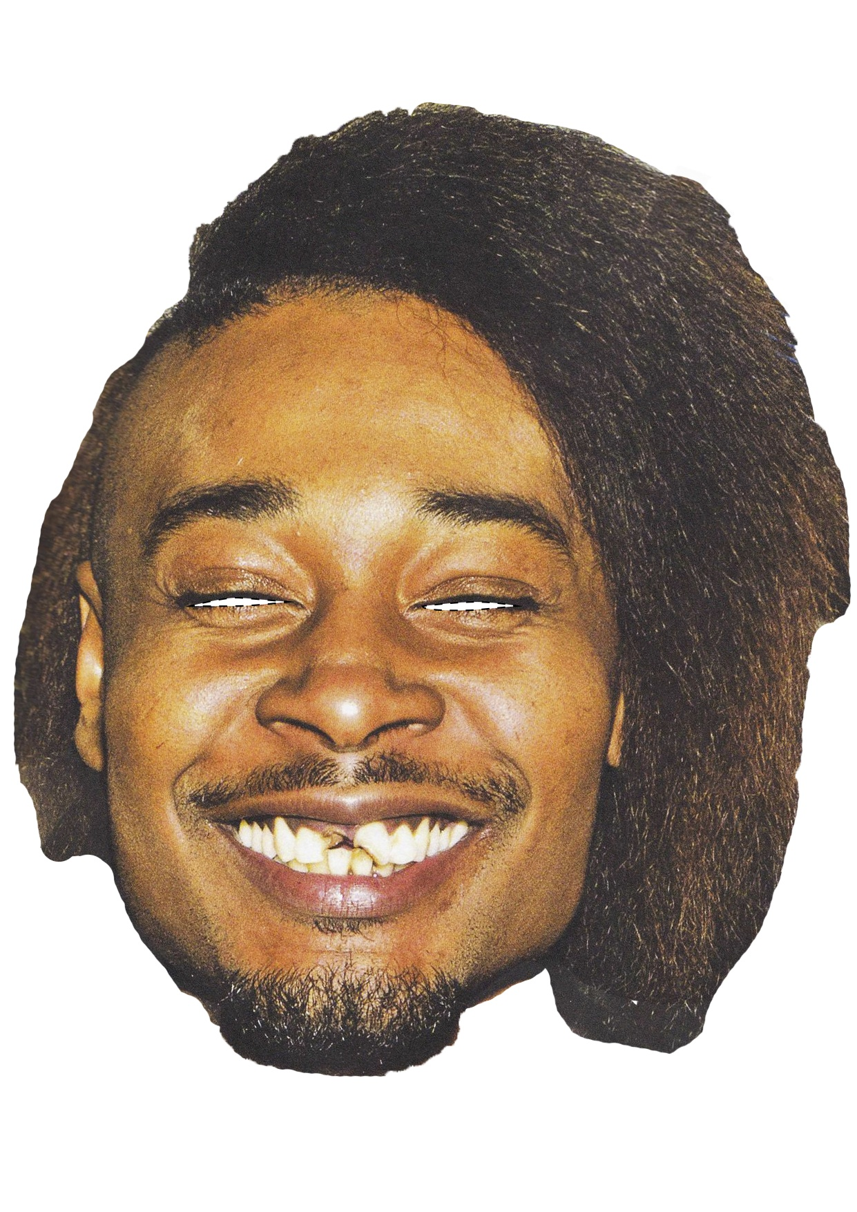 danny brown front
