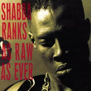 シャバ・ランクス  iphone5 ケース<br />SHABBA RANKS iphone5 case back