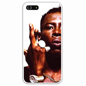 シャバ・ランクス  iphone5 ケース<br />SHABBA RANKS iphone5 case