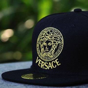 ベノレサーチ スナップバックキャップ <br />VER5ACE SNAPBACK CAP