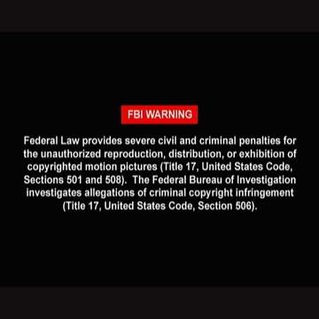 FBI ポルノ スナップバックキャップ  白<br /> FBI Warning Porno White Snapback Cap label