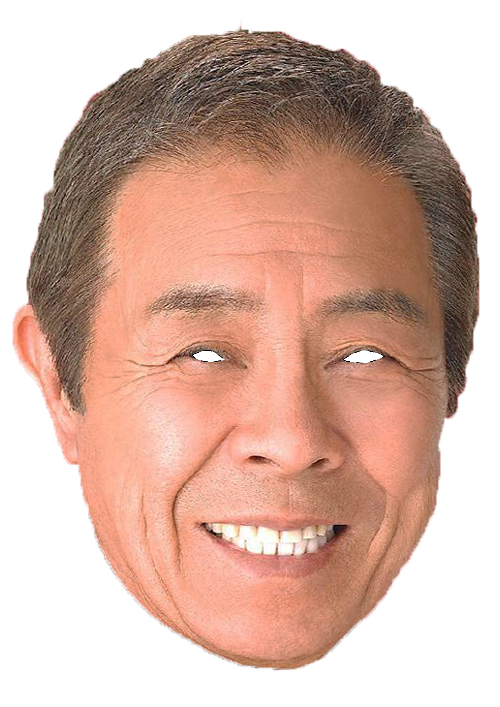 祭男 front